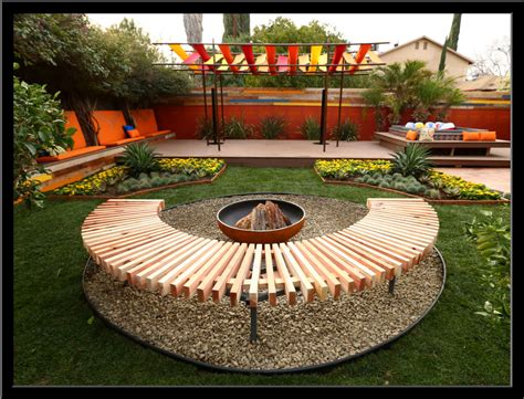 excellent do it yourself patio design ideas patio design 284