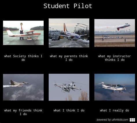 pilot humor ideas  pinterest aviation humor airplane humor  sectional chart legend