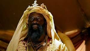 Meet Mansa Musa : The Richest Man In History – AFRICAN ...