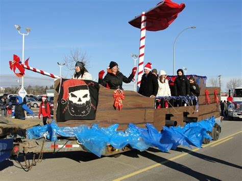 Parade Float Decorations Edmonton by 12 Best Images About Floats On Canon Lakes