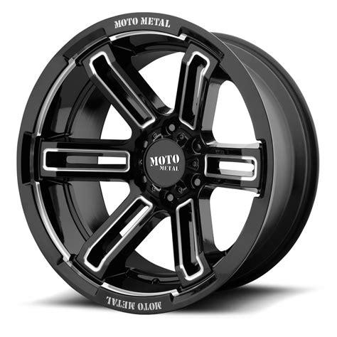 white metal bed moto metal mo991 ruckus wheels socal custom wheels