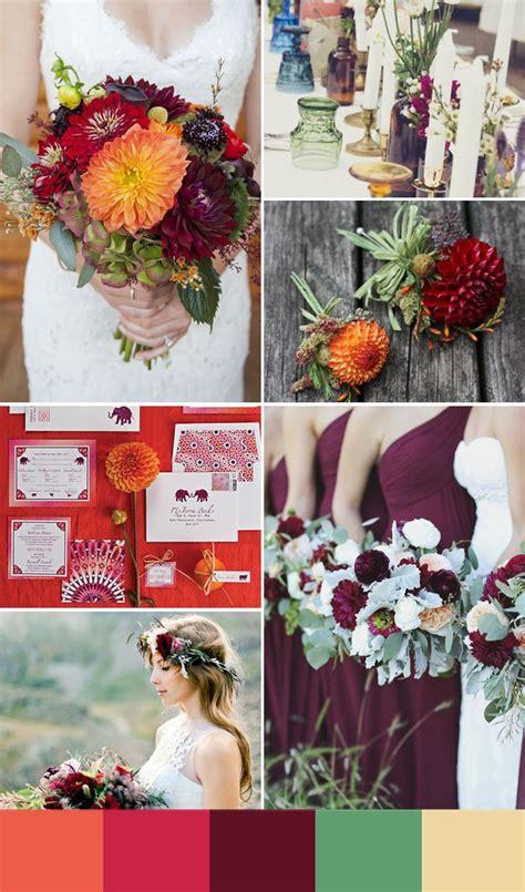 25 Best Ideas About Summer Wedding Themes On Pinterest