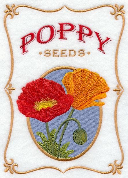 poppy seed designs top 28 poppy seed designs wildflower seeds flower bulbs perennials vermont poppy seed