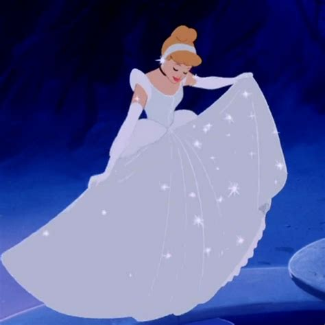which of my favorite disney princess is your favorite poll results disney princess