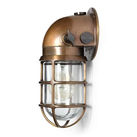industrial wall sconces lighting indoor wall sconce