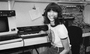 suzanne ciani  kaitlyn aurelia smith tune  nature