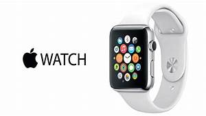 Top 15 Smartwatches To Buy In 2016 I Apple Watch OS2 ...