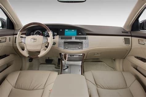 toyota avalon reviews research avalon prices