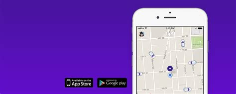 Meet The New Lyft App, Now Easier Than Ever