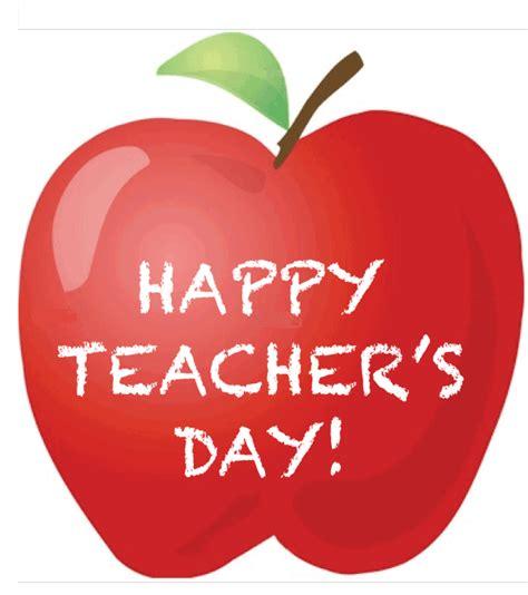 teacher appreciation day  quotes images ideas poems