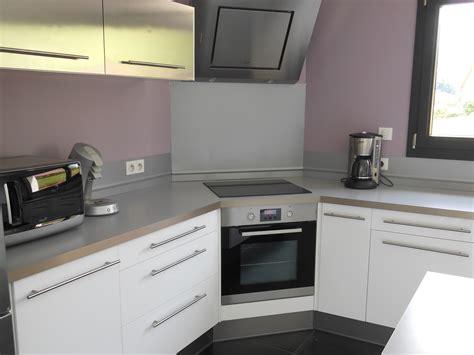 ameublement cuisine ikea meubles angle cuisine ikea cuisine idées de décoration