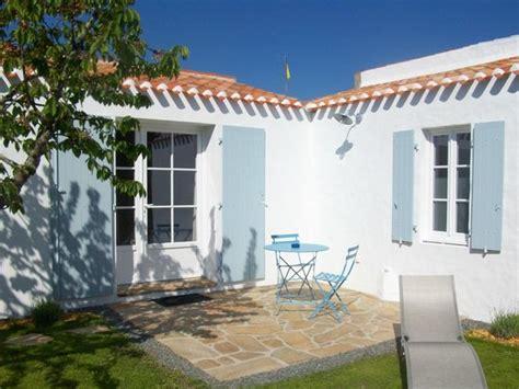 les villas du port ile d yeu les villas du port b b reviews price comparison ile d yeu tripadvisor