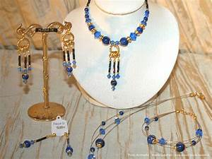 fabrication de bijoux fantaisie bijoux indiens With fabrication de bijoux fantaisie
