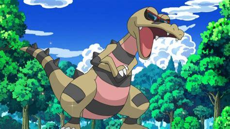 pokemon evolution chartsandile youtube