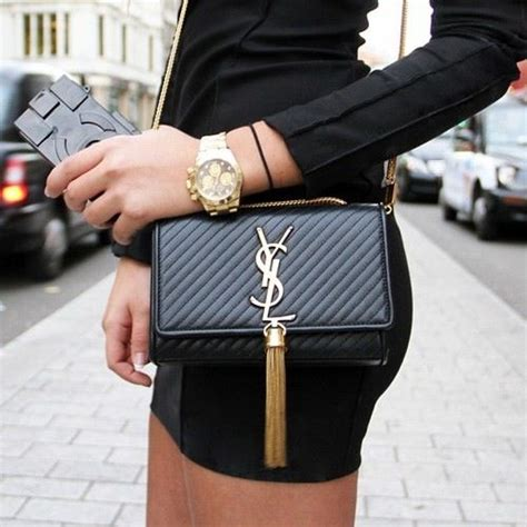 images  ysl clutch  pinterest bags skirts  zara