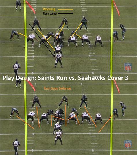 earl thomas   seahawks defense   cover