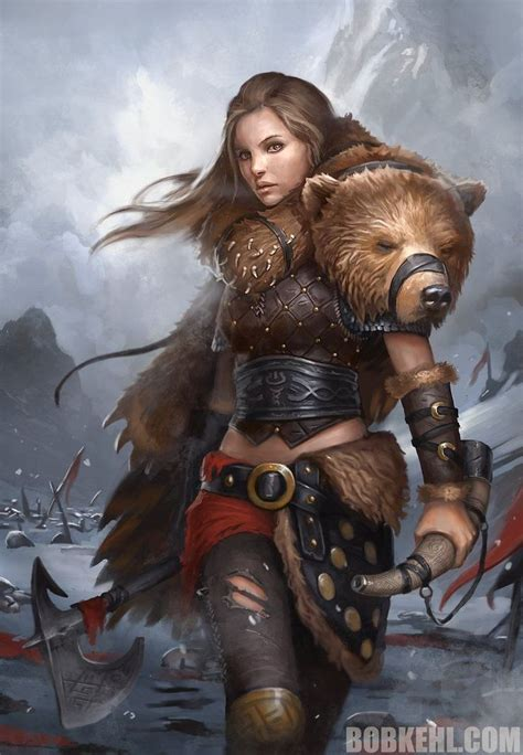 pirate blade master   slice  dice viking
