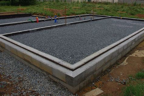 construire sa maison container maison moderne