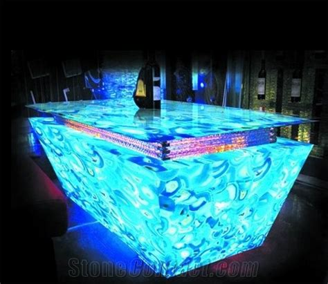 images  agate countertops  pinterest