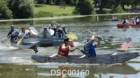 Cardboard Boat Regatta Longview Wa by Cardboard Boat Regatta July 4th 2009 Longview Wa Photos