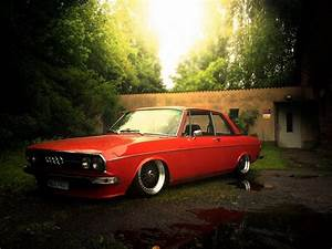 Garage Audi 93 : old audi speed n style pinterest posts and audi ~ Gottalentnigeria.com Avis de Voitures