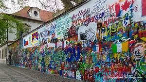 Street Art Praga