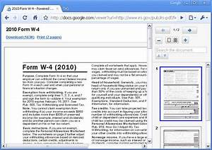 14 great extensions by google to supercharge your chrome With google docs pdf powerpoint viewer