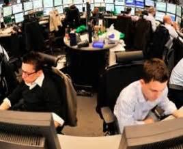 ufficio cancellazione protesti visure cattivi pagatori cancellazione centrali rischi