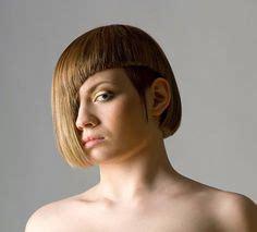 ausgefallene bob frisuren die 178 besten bilder ausgefallene frisuren in 2019 haarschnitte kurzes haar und haarstil
