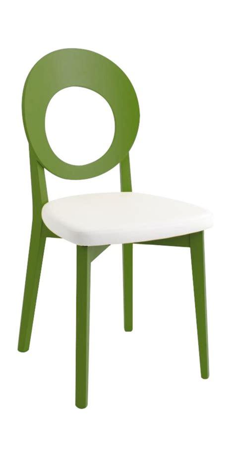 chaise de table pour b b chaises et tabourets de bar pour la cuisine ou la salle à