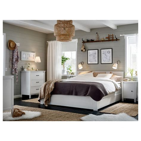 da letto accessori da letto accessori - Accessori Da Letto