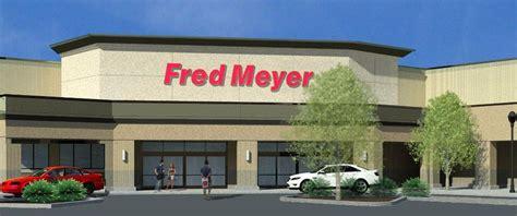 Fred Meyer L Shades by Photo De Bureau De Fred Meyer Storefront Glassdoor Fr