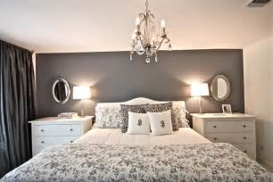 Master Bedroom Decor Ideas Master Bedroom Decorating Ideas 2012 Bedroom Ideas Pictures