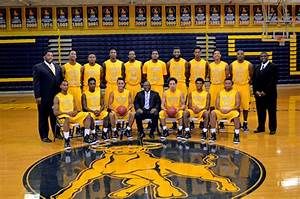 CIAA 2015: Our picks for this year's basketball teams ...