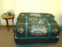 nfl bedding football bedding sheet sets