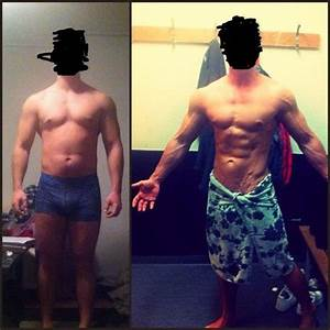 Anavar Only Cycle Results  With Before And After Photos  In 2020