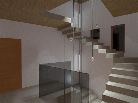 Illuminazione Casa A Led Illuminazione Led Casa Roddi Illuminazione Led Nuova