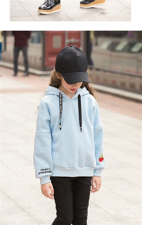 wholesale candy color  teen girls  shirts