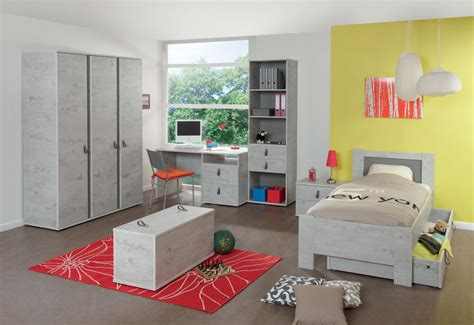 chambre fly chambre fille complete conforama paihhi com