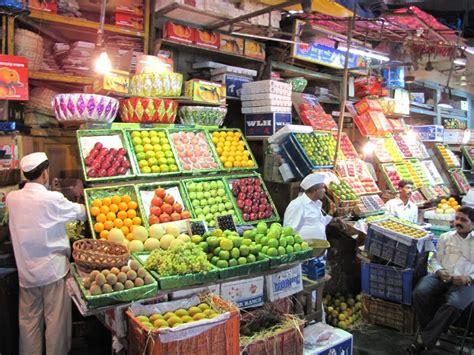 cuisine shop mynetin com mumbai