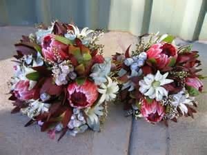 wedding flower packages swallows nest farm thinking about weddings the bouquet