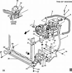 Gmc C6500 Parts Steering Diagrams  Gmc  Free Engine Image