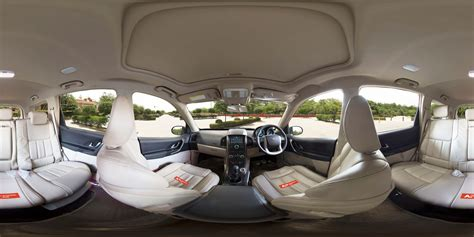mahindra thar 2017 interior mahindra xuv 500 models interior design of xuv 500