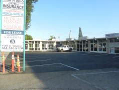 Houses For Rent In Whittier Ca by Whittier Ca Houses For Rent 204 Houses Rent 174