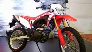 Antrean Panjang  Honda Crf150 L Di Semarang Mesti Sabar