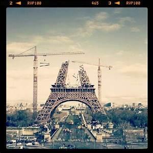 A, Kid, With, A, Big, Dream, Paris, Tumblr