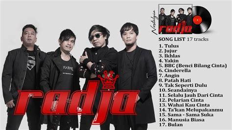 Mereka menggunakan nama radja dengan harapan. Download Lagu Radja   Lagu Terbaru Indonesia