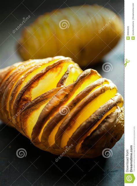 pommes de terre robe de chambre pomme de terre robe de chambre au four