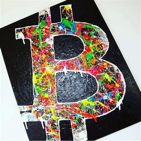 Now don't tell anyone i said this, but i don't like the bitcoin logo. jun   Bitcoin, Bitcoin logo, Coin art