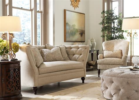 Haverty Living Room Furniture by Havertys Furniture